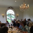 55+ Club End of Year Lunch Casa Belvedere Restaurant photo album thumbnail 5