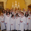 Adult Choir photo album thumbnail 3
